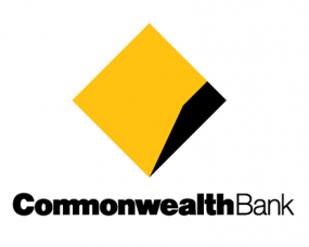 Common Wealth Bank
